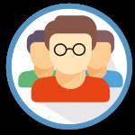 ehbo-docenten-icoon