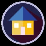 ehbo-gebouw-icoon